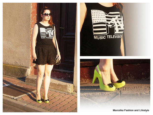 http://marcelka-fashion.blogspot.com/2015/08/koronkowe-spodenki-w-stylizacji-z.html