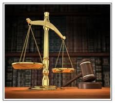 pengertian sistem hukum dan peradilan nasional 1 pengertian sistem ...
