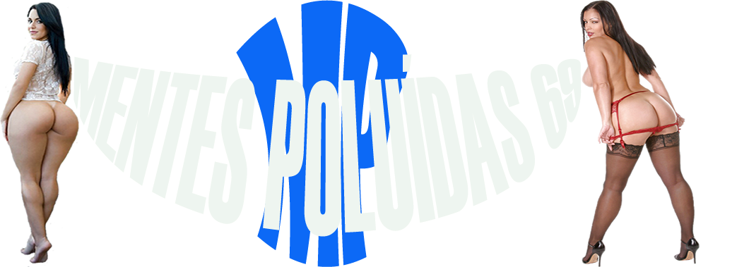 Mentes Poluídas