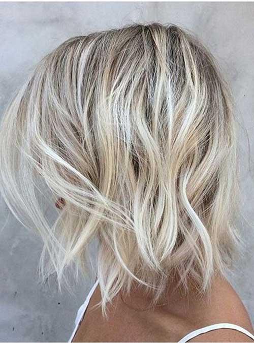 10+ Perfect Bob Hair Color Ideas ~ NewFashionHairstyles - All mens ...
