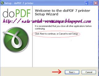 cara membuat file pdf-2