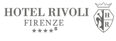 http://www.hotelrivoli.it/it/