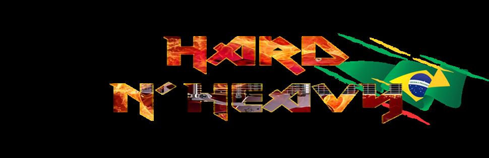 dokken discography flac torrent