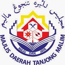 Majlis Daerah Tanjong Malim (MDTM)