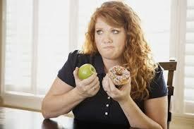 control del apetito