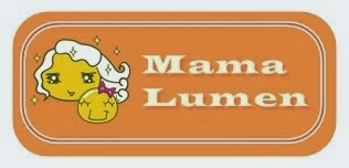 Mama Lumen