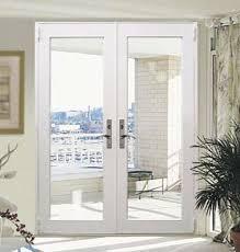 Puertas para galer as y terrazas alces carpinter a de - Puertas para terrazas aluminio ...