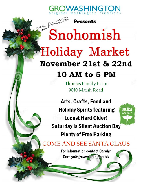 http://www.growwashington.biz/snohomish-holiday-market/2015-snohomish-holiday-market-vendors/