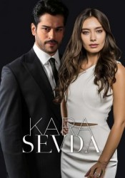 Amor ciego (Kara Sevda)