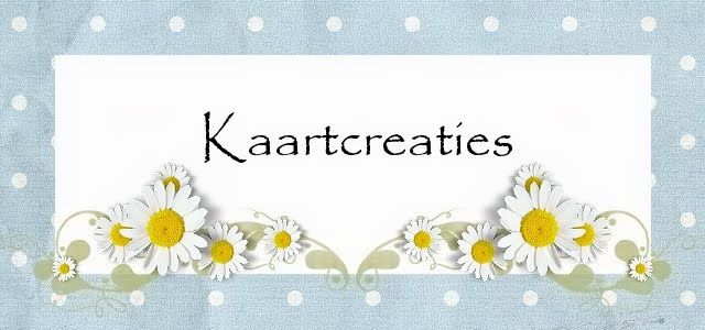 kaartcreaties
