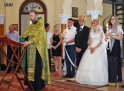 Cameraman video nunti botezuri Torino