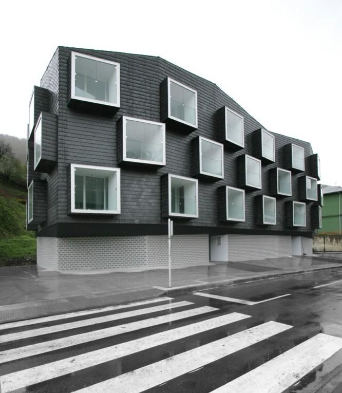Arquitectura zona cero para vivir temas de arquitectura 13 for Arquitectos reconocidos