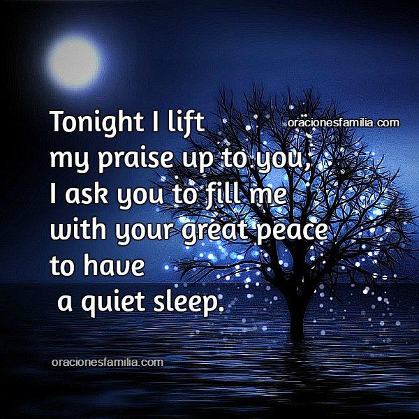 short prayer for you