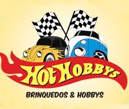 Hot Hobbys
