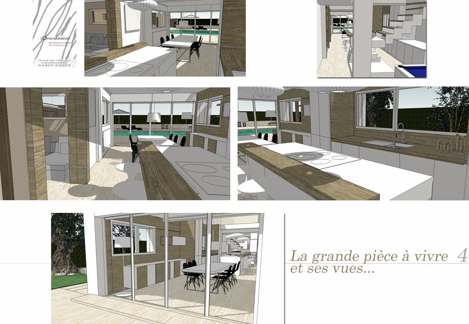 sophie bannwart architecte d 39 int rieur reno maison privee. Black Bedroom Furniture Sets. Home Design Ideas