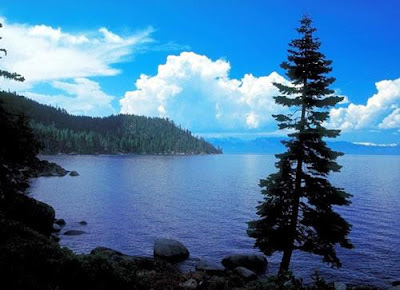 fotos+de+paisajes+naturales+con+agua Imagenes de paisajes naturales.