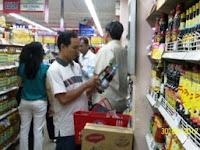 Người tiêu dùng Việt Nam