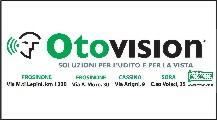 OTOVISION