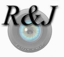 R&J FOTOGRAFOS