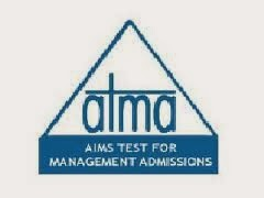 ATMA Colleges List 2014