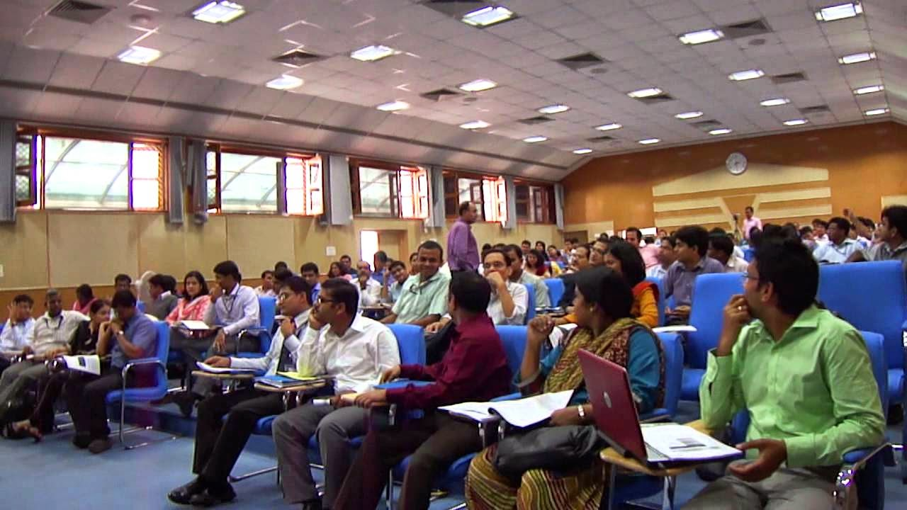 IAS Training Period to be Shortened from 103 Weeks to 75 Weeks