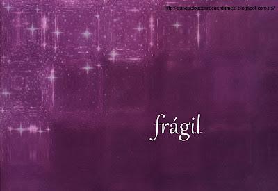 ilustracion cortinas ciclogenesis fragil