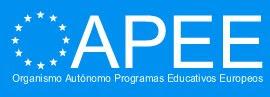 PROGRAMAS EDUCATIVOS EUROPEOS