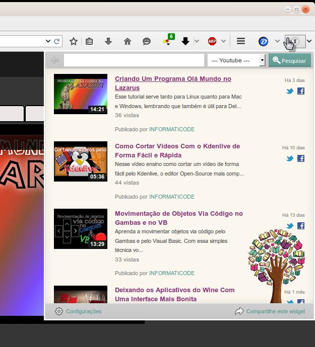 http://myapp.wips.com/extens-o-informaticode-youtube
