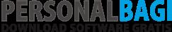 PersonalBagi | Download Software Gratis