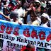 Frans Apomfires : 80 Persen Otsus Papua Gagal
