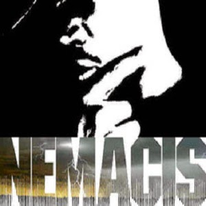 "MIXTAPE REVIEW: ""RNS"" (Real N***a S**t) G.R.I.P."