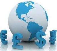 Cómo conocer el IBAN y el BIC (SWIFT) de una cuenta bancaria