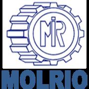 Molrio