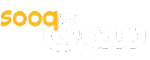 Fivesjobs - تقديم الخدمات المصغرة بجودة عالية