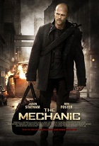 download film the mechanic