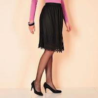 Moda Femei / Fuste