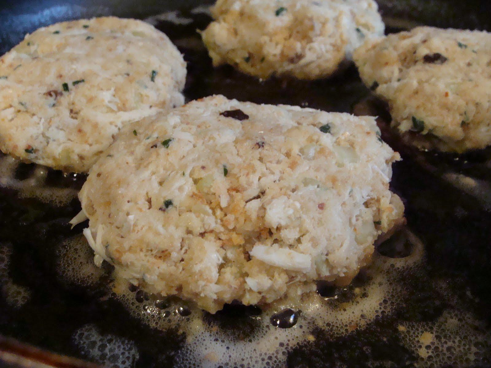 "... "" Smitten Kitchen's corn, buttermilk & chive popovers as a side"
