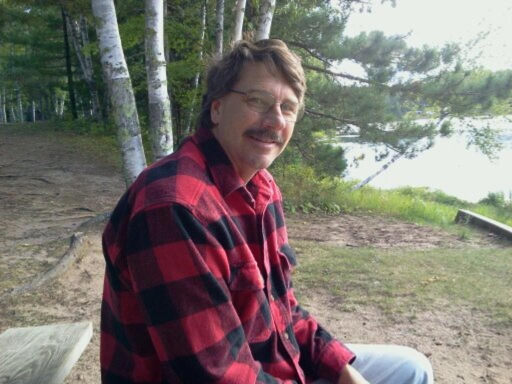 rving the usa is our big backyard my brawny lumberjack man