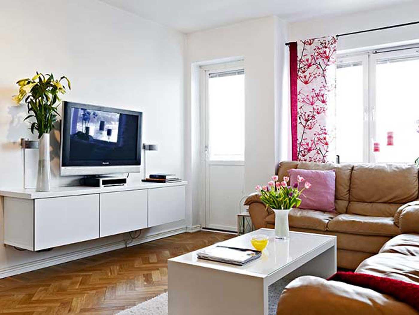 TV Service Menu Grundig 42PX / 50PX W110-8620