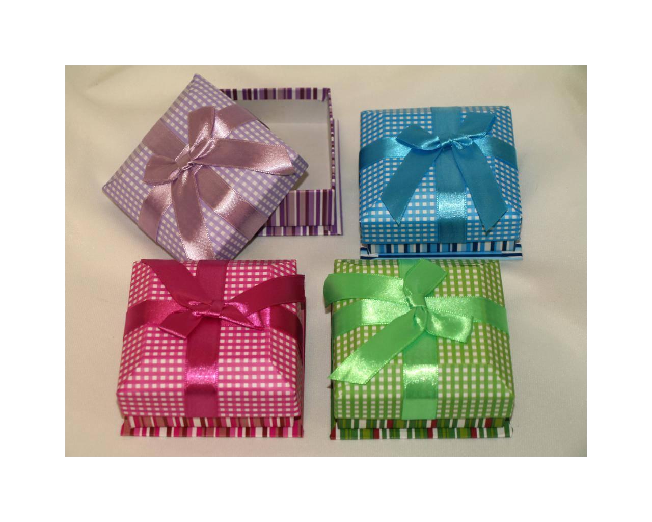 El rinc n de los trastos envoltorios reciclables para regalos - Envoltorios para regalos ...