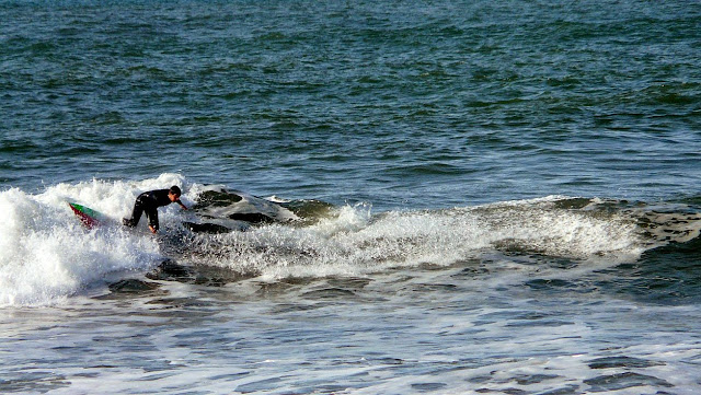 surf ereaga enero 2015 getxo 13