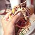 Las Delicias { foodiememphis review }