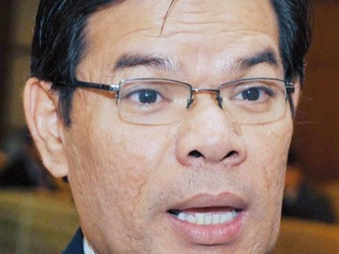 Lawatan Obama: Kesal Tiada Slot Untuk Anwar