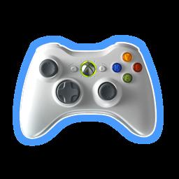 http://www.waroengame.com/p/xbox-360-accessories.html