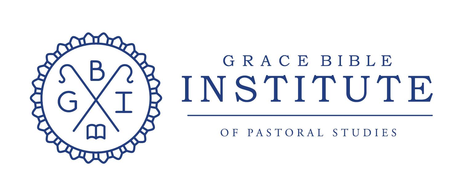 GBC Institute for Pastoral Studies