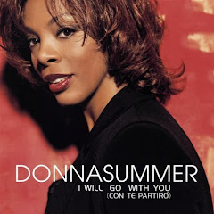 I Will Go With You (Con Te Partiro) (CD Singles 1 and 2)-1999