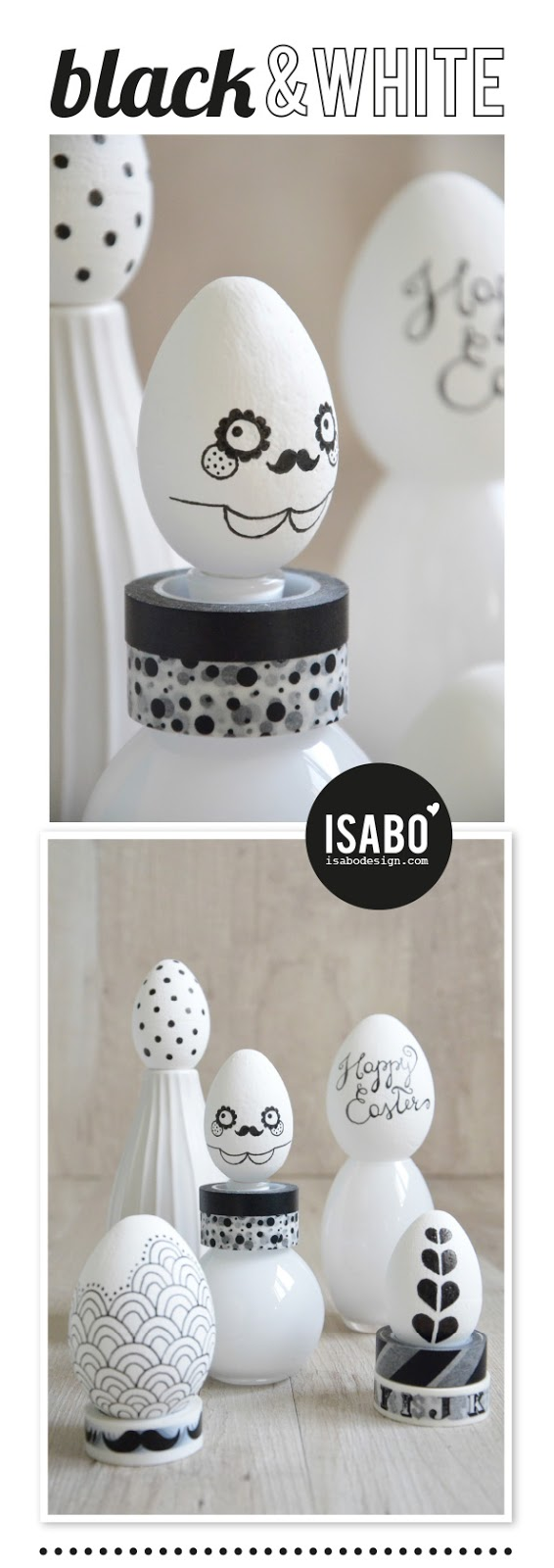 isabo-decorated-easter-eggs-black-white-1