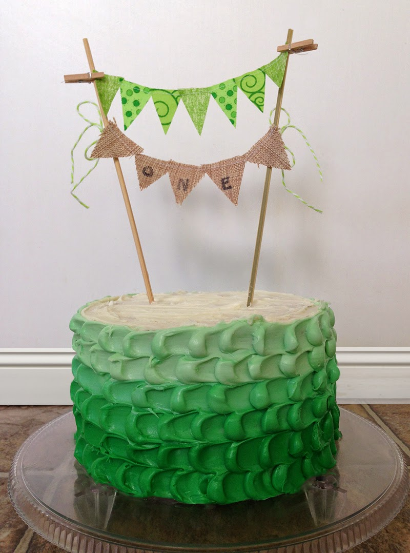 https://www.etsy.com/listing/228111414/custom-color-scheme-fabric-cake-mini?ref=shop_home_active_1