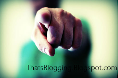 thatsblogging