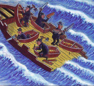 ရင္ကိုမွန္ေသာ ပံုရိပ့္မ်ား